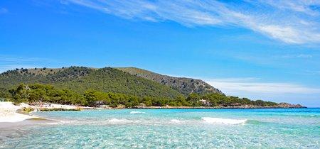Mallorca y Tenerife, las islas europeas más deseadas para viajar este verano