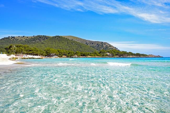 Mallorca Isla