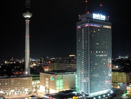 Qué países europeos cuentan con los mejores hoteles