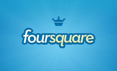 Foursquare se renovará completamente la semana que viene