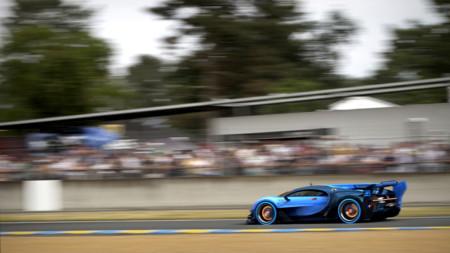 08 Bugatti Vgt Racing Web