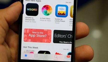 Pagos in-app en la App Store de iOS sin las comisiones de Apple: Paddle presenta su nuevo sistema