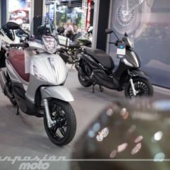 Foto 114 de 122 de la galería bcn-moto-guillem-hernandez en Motorpasion Moto