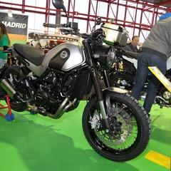 Foto 31 de 105 de la galería motomadrid-2017 en Motorpasion Moto