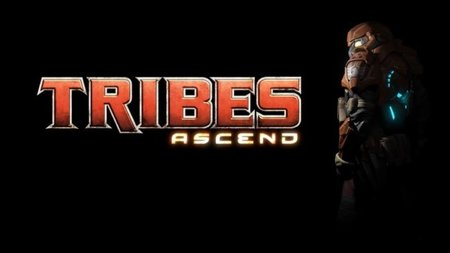 'Tribes: Ascend' anunciado para PC y XBLA