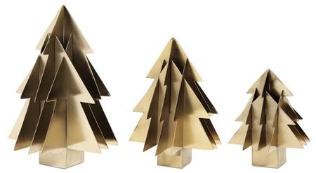 Boconcept Christmas Tree Sculpture 531329