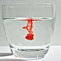 ¿Es posible diagnosticar el cáncer a partir de una simple gota de sangre?