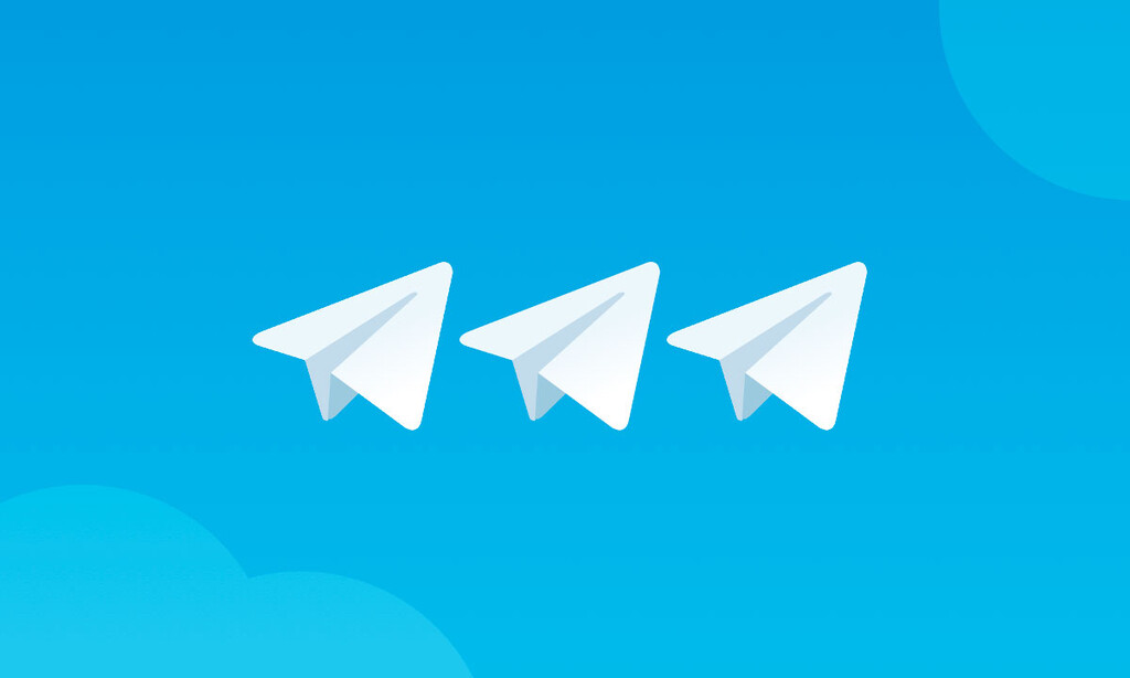 Telegram web se multiplica por tres: llegan Telegram WebK y Telegram WebZ casi sin limitaciones