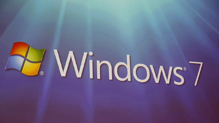 Otro Windows es posible