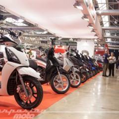 Foto 69 de 122 de la galería bcn-moto-guillem-hernandez en Motorpasion Moto