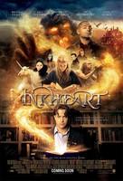 'Inkheart', póster y nuevo trailer