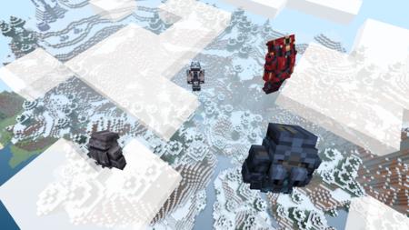 Halo 5 Minecraft 5