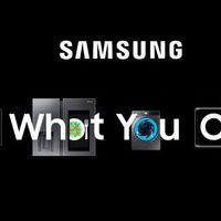 Samsung en IFA 2018: sigue la presentación en directo con nosotros