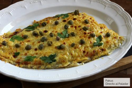 Recetas de otoño, fáciles y rápidas para seguir la dieta keto o cetogénica