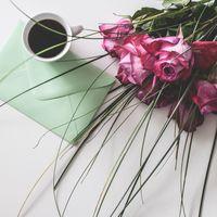 Guía de compra de regalos tecnológicos para el día de la madre: 54 ideas en función de gustos y presupuesto