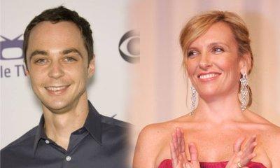 Emmys 2009: Mejor actor y actriz de comedia