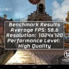 Foto 5 de 10 de la galería benchmarks-del-acer-iconia-a1-830 en Xataka Android