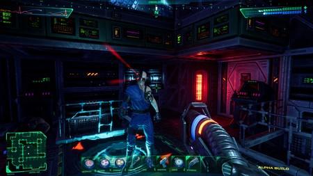 GOG nos trae nuevas demos de System Shock Remake, Desperados III, y más que ya puedes descargar gratis