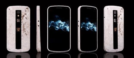El lujo no conoce fronteras con los nuevos móviles de Mobiado