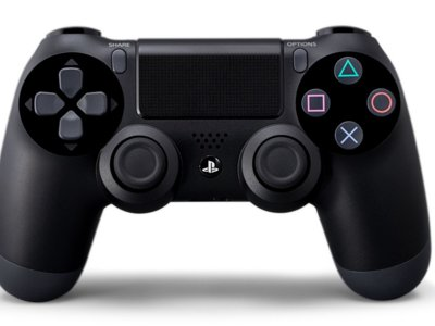 No esperéis retrocompatibilidad en las PS4, sorpresa en Sony por esa opción de las Xbox One