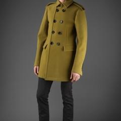 Foto 6 de 48 de la galería esto-si-que-es-velocidad-lookbook-de-la-coleccion-otono-invierno-20112012-de-burberry-prorsum en Trendencias Hombre