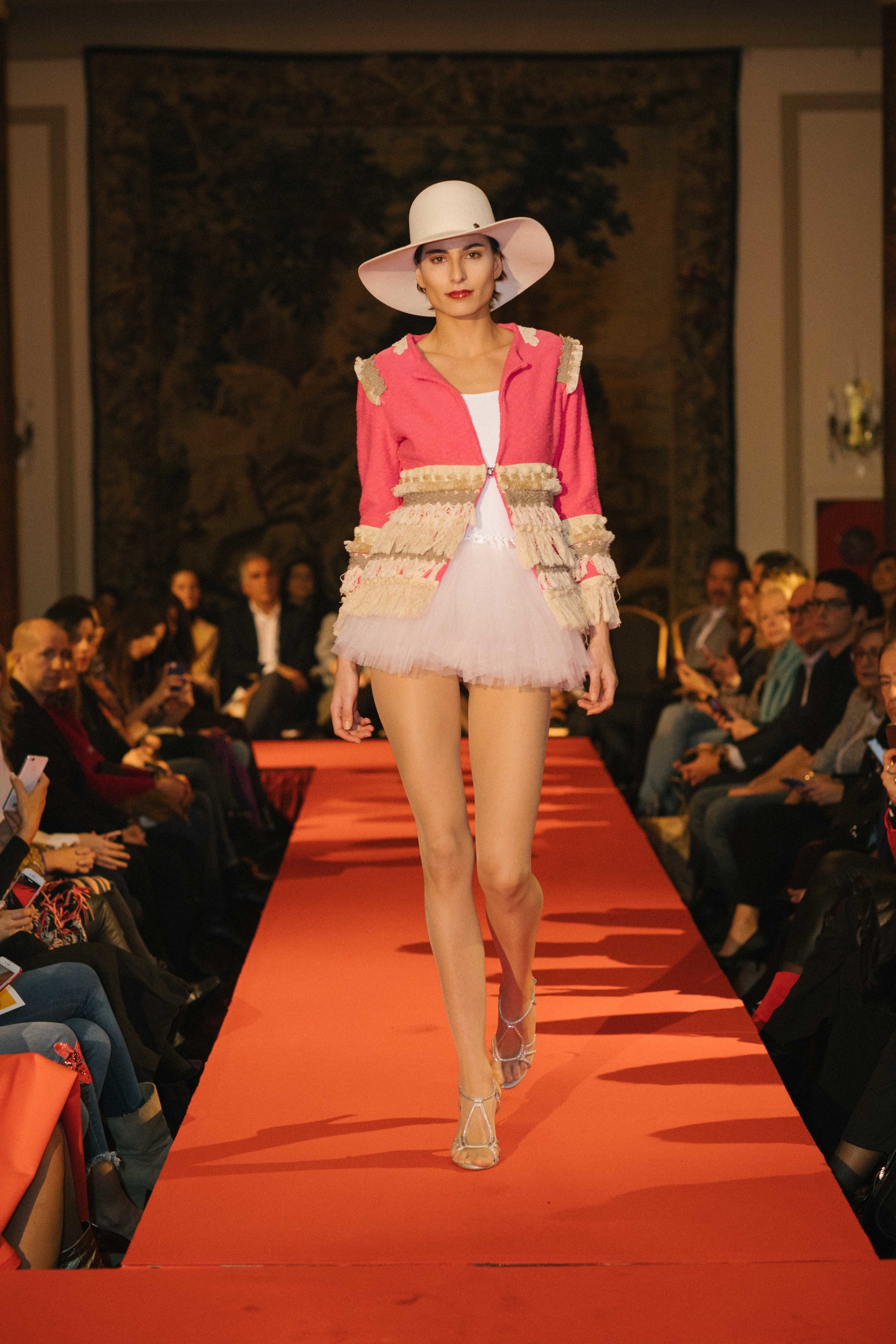 Foto de Las chaquetas de moda son de The Extreme Collection (11/25)