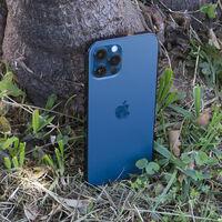 iPhone 13 con carga rápida de 25W y 1TB de almacenamiento, los rumores siguen dándonos características de los nuevos smartphones de Apple