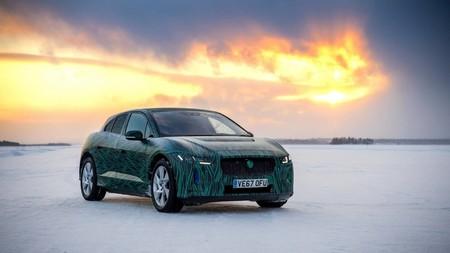 Los 11 coches de los que más novedades esperamos durante el Salón de Ginebra 2018
