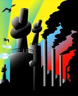 El consumo de energía no bajará