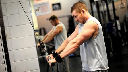 mejores ejercicios para desarrollar triceps