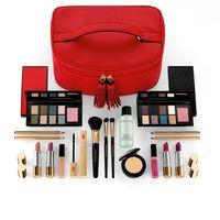 Consigue el set de maquillaje Holiday Blockbuster de Elizabeth Arden por 87,51 € con este cupón