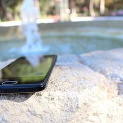 Foto 11 de 33 de la galería diseno-del-energy-phone-max-3 en Xataka Android