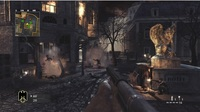 'Call of Duty: World at War': detalles del Pack 1 de Mapas