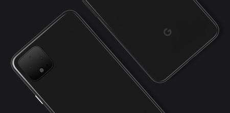 Google hace oficial el desbloqueo facial y el control sin tocar la pantalla del Pixel 4