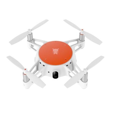 Xiaomi Mitu Drone 01 L
