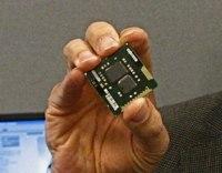 Primeros datos de la potencia de los Intel Core i5 en 32 nanómetros