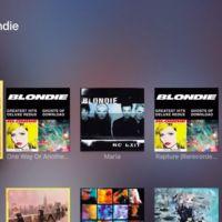 tvOS 9.1 nos traerá el esperado soporte de Siri para Apple Music y así será su interacción