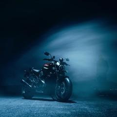 Foto 8 de 16 de la galería harley-davidson-bronx-2020 en Motorpasion Moto