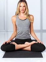 ¿A qué extraescolar me apunto? Pilates, Yoga, running, spinning...