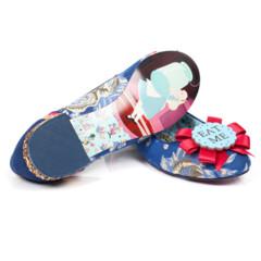 Foto 11 de 88 de la galería zapatos-alicia-en-el-pais-de-las-maravillas en Trendencias