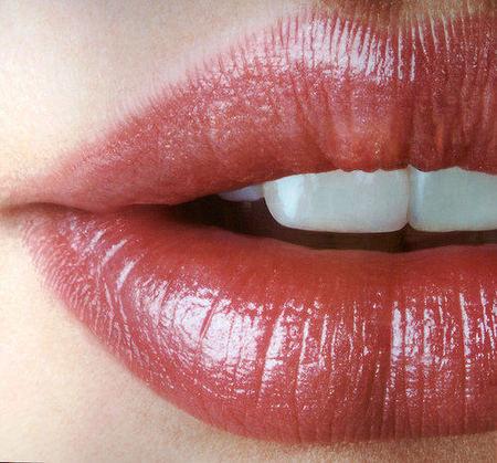 Secretos para mantener la boca fresca