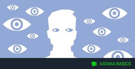 Cómo saber quien entra y desde donde en tu cuenta de Facebook