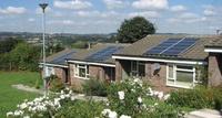 ¿Instalo o no paneles para aprovechar la energía solar fotovoltaica en casa?