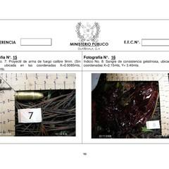 Foto 8 de 12 de la galería simulacion-balacera-contra-motorista en Xataka Foto