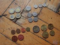 ¿Cuál es la diferencia entre liquidez y solvencia?