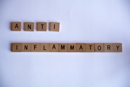 Consume estos alimentos para evitar la inflamación