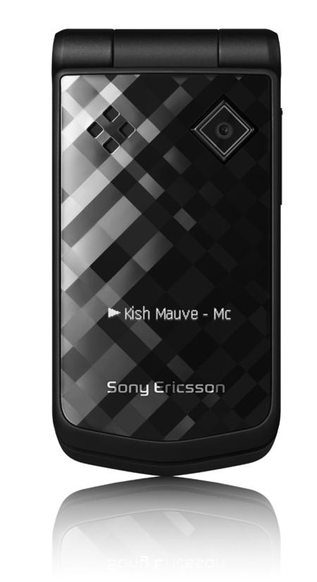 sony-ericsson-Z555.png
