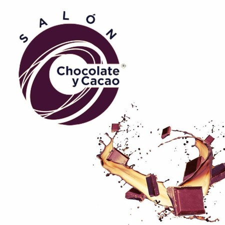 Salon Chocolate y Cacao 2017