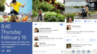 Facebook Beta ahora permite editar nuestros comentarios