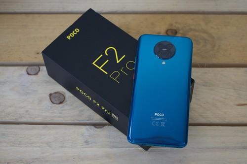Cazando Gangas: el Xiaomi Poco F2 Pro a precio de escándalo, el iPhone 11 Pro muy rebajado y más ofertas